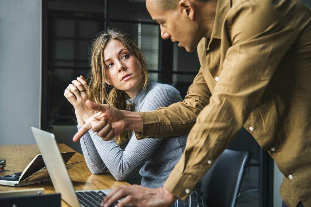 audit-personal-megatrening-ufa