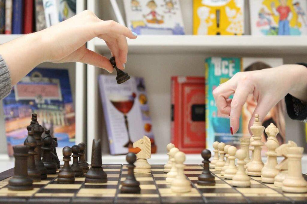 chess-mega-trening-ufa