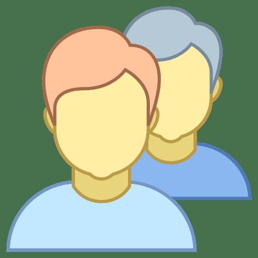 Оценка и подбор персонала  в Уфе